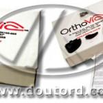 Nosso OrthoMouse Chegou – Vejam nosso Test-Drive