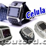 Relógio Celular – Bracelete Celular – Celular de Pulso