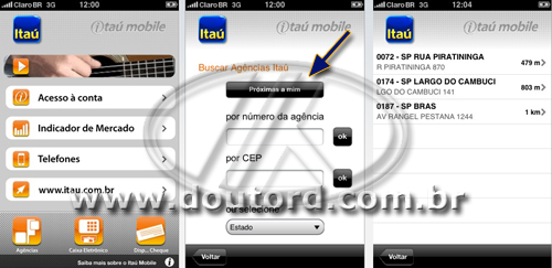 DoutorD. - www.doutod.com.br